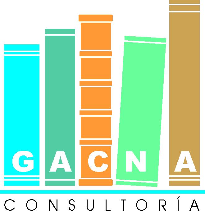 Grupo de Asesoría y Consultoría GACNA SA de CV,